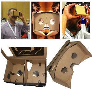Google-3D-Glasses-Cardboard-Valencia-VR-Virtual-Reality-For-Phone-Samsung-HTC-LG