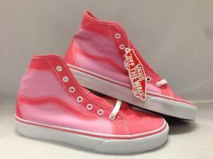 Infantil Infantil Vans Infantil Zapatos Vans Infantil Zapatos Vans Zapatos Vans n8qgwtg1xT