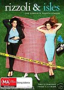 Rizzoli-and-Isles-Season-4-NEW-DVD