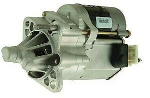 Reman-CLASSIC-CHRYSLER-12V-11T-DENSO-Starter-by-an-Independent-U-S-A-Rebuilder