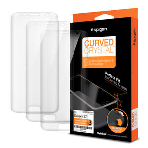 Spigen-Samsung-Galaxy-S7-Curved-Crystal-Full-Coverage-Screen-Protector-3PK
