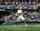 Wimbledon: Visions of the Championships by Vision Sports Publishing Ltd (Hardback, 2011)