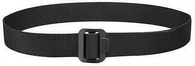 Propper Tactical Duty Belt 100% Nylon BDU-ACU-F5603-Choose Color & Size