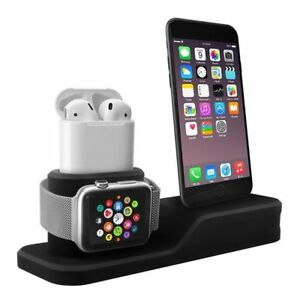 3-in1-Charging-Dock-Station-Holder-Stand-For-Apple-Watch-AirPods-iPhone-X-8-7-6