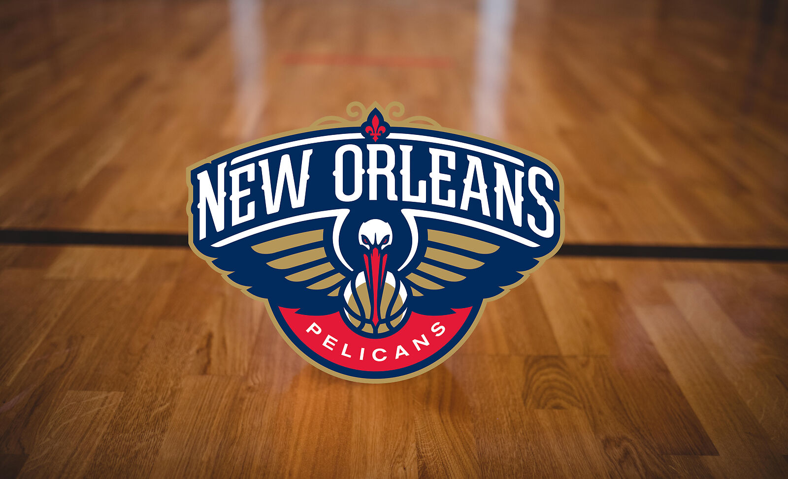 Sacramento Kings at New Orleans Pelicans