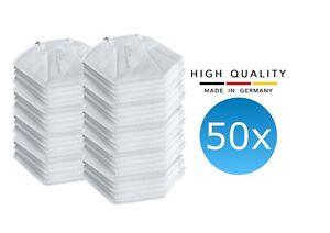 50x SKG medizinische FFP2 Mundschutz-Masken CE zertifiziert deutsche Herstellung