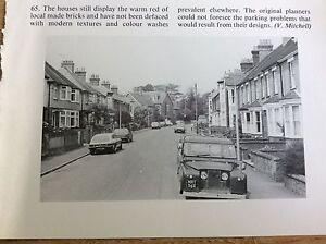 75-1-ephemera-1983-picture-midhurst-modern-street-view