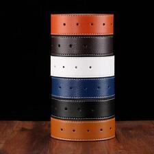 H cinturones, cinturones, cinturones de diseñador para hombre de diseñador para hombre, cinturón H, H Cinturón De Cuero