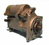 High Output Gear Reduction Starter For Triumph Tr7 1975-1981