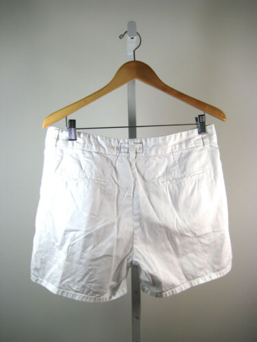 Shorty Attuale 28 Elliott Short Short White Sugar Captain Size aBZwrtBqg