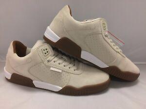 Shoes 'Ellington''--White Gum | eBay