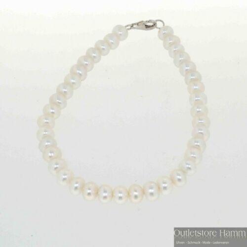 Perlas-pulsera 5-122580-001 swzp