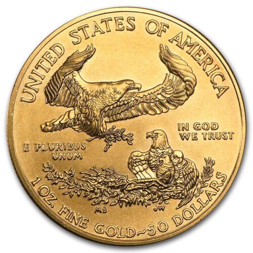 14~KT SOLID GOLD ~ FOR 1//4~OZ GOLD EAGLE ~ SOLID ROPE  BEZEL ~3.4 GRAMS~ $168.88