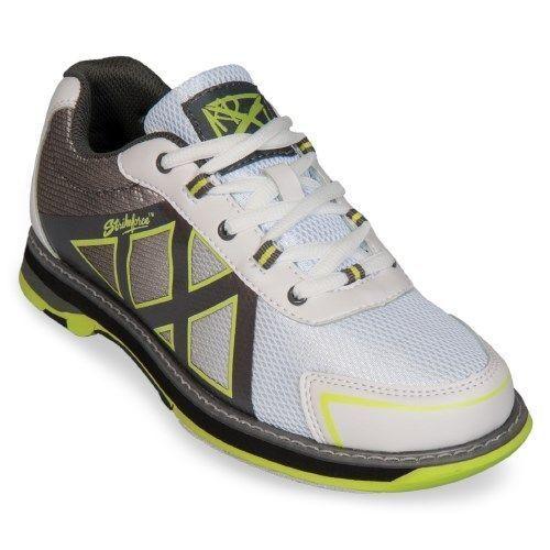 KR Strikeforce Kross Womens Bowling shoes