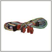 Connettore-ISO-Mercedes-CLASSE-E-dal-2002-amplificato