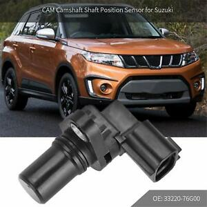 Details about CAM Camshaft Position Sensor Replace for Suzuki DF Series  OE:33220-76G00 Vehicle