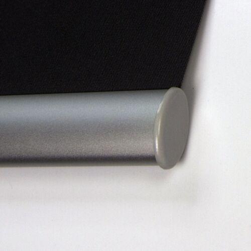 Custom Made Sunscreen Roller Blinds Made in Brisbane