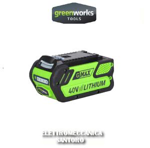 Battery-G40B2-Volt-40-Ha-2-0-GREENWORKS