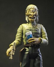 Star Wars ANH Post OTC #07 Myo Mos Eisley Cantina Tatooine Loose Complete Figure