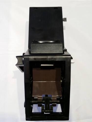 Brüheinheit Brühgruppe Zentralteil mit Griff Miele CM5000 CM5100 CM5200