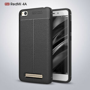 promo code a3e31 f2770 Details about For Xiaomi Mi A1 4A Note 4X Luxury Protection Shockproof  Matte Slim Back Case