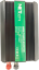 Indexbild 6 - Power inverter 880 W peak Car Power Inverter 12V DC - 110V AC Converter,2USB out