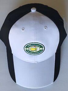 2013-Masters-golf-hat-augusta-national-pga-new-adam-scott-wins