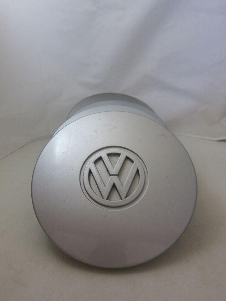 Andet biltilbehør, Volkswagen