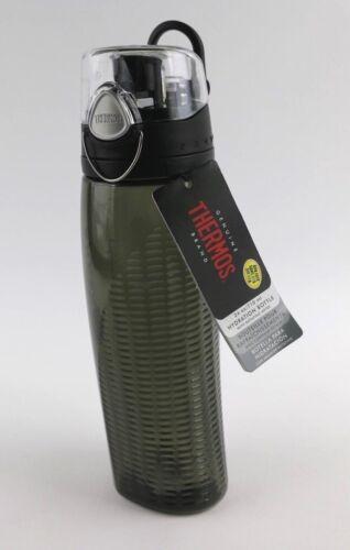 Thermos Rockford University Hydratation Sports Bouteille tournante meter NEW bisphenol A Free