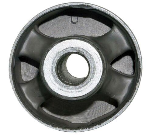 Differenziale Braccio Supporto Boccola per Toyota Hiace All Modelli Posteriore