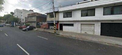 EXCELENTE OPORTUNIDAD O INVERSION CASA EN LA ACALDIA AZCAPOTZALCO
