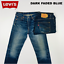 Levi-039-s-Levis-501-Original-Jeans-Grade-A-Red-Tab-All-Sizes-amp-Colours-Vintage thumbnail 9
