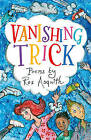 Vanishing Trick: Poems by Ros Asquith by Ros Asquith (Paperback, 2015)