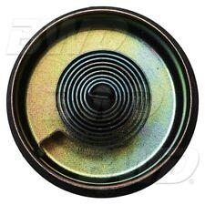 Choke Thermostat//Integral BWD TH156 Carburetor Choke Thermostat
