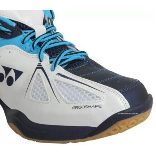 Yonex Badminton Chaussure Shb 35 ex Unisexe sans frais de port NEUF-Taille 40