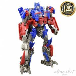 Takara Tomy Transformer Optimus Prime Ss-25 Robot Jouet Véritable De Japon