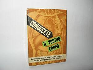 CONOSCETE-IL-VOSTRO-CORPO-A-Nunziante-De-Vecchi-1962