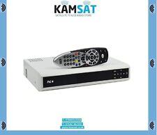 Telewizja na karte NC+ HD 12 Miesiecy Pakiet Start Bajki MiniMini Cyfrowy Polsat