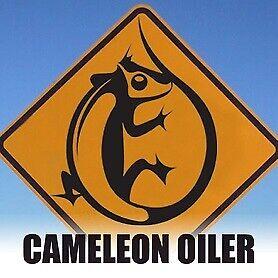 Cameleon_Oiler