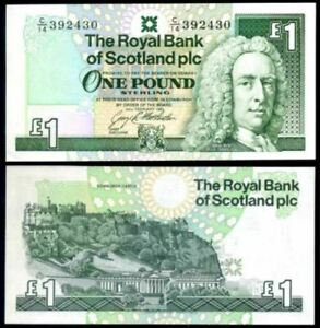 Scotland-1-Pound-1993-UNC-1-1993-C-3-430458