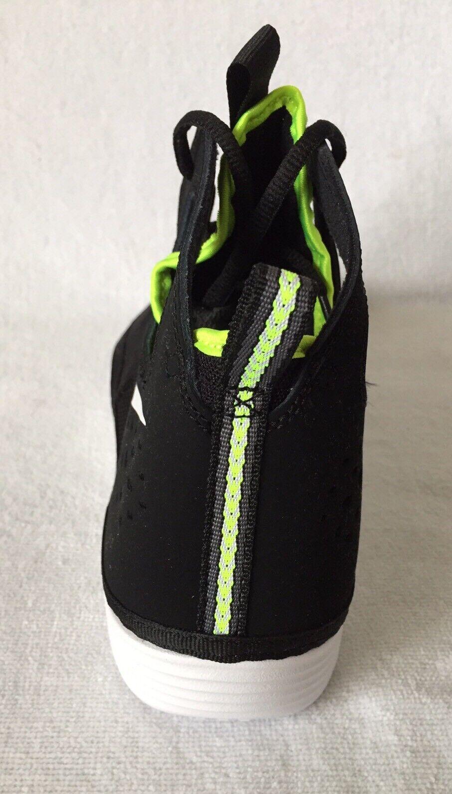 Nike 9 Solarsoft Costa High Größe 9 Nike (uk) BNIB 15fc25