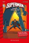 Superman 11: Duell im Wilden Westen von Paul Kupperberg (2013, Gebundene Ausgabe)