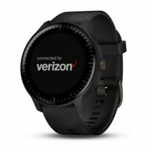 Garmin-vivoactive-3-Fitness-Watch-Music-with-Verizon-Connectivity-010-01986-01