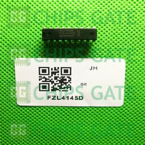 1PCS-SIEMENS-FZL4145D-DIP-18-Quad-Driver-Incl-Short-Circuit