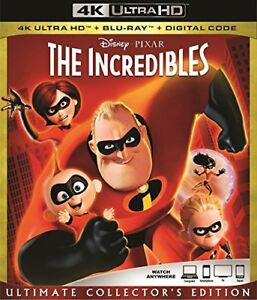 The-Incredibles-Ultimate-Collector-039-s-Edition-4K-Ultra-HD-Blu-ray-Digital