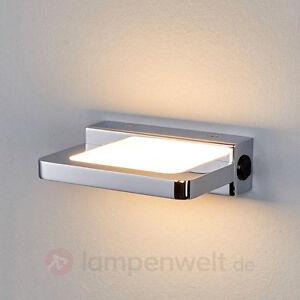 Wandleuchte led flur led innen modern flurlampen modern led innen flurlampe flurlampen modern - Flurlampen modern ...