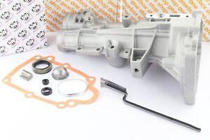 Da Gear Ford Sierra Granada Capri Type9 Gearbox Tail Case