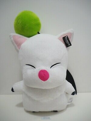 Final Fantasy 10/'/' Moogle Chocobo Costume Taito Prize Plush