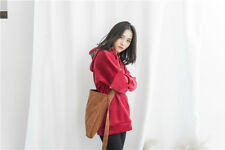 062f78af22 item 5 Women Corduroy Adjustable Strap Shopping crossbody Messenger bag  Shoulder bags -Women Corduroy Adjustable Strap Shopping crossbody Messenger  bag ...