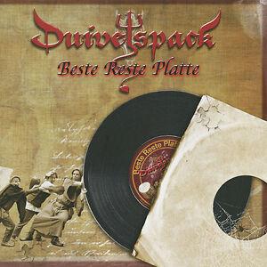 DUIVELSPACK-Beste-Reste-Platte-CD-2017